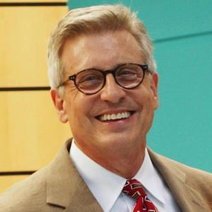 William J. McCrea