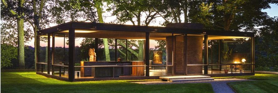 Interpreting An Anecdote Frank Lloyd Wright Visits Philip