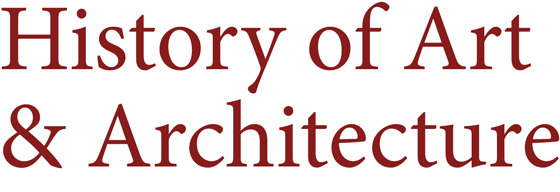 History of Art & Architecture