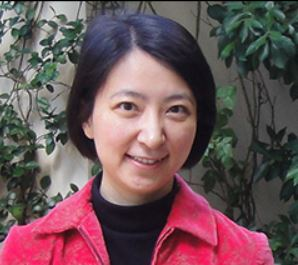 Elena Suet-Ying Chiu