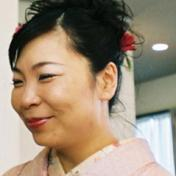 Mako Koyama-Hartsfield,Senior Lecturer of Japanese, UMass Amherst