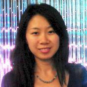 Yu Liu, Senior Lecturer, UMass Amherst