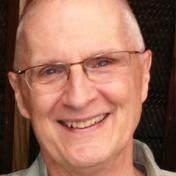 Stephen D. Miller, Associate Professor, UMass Amherst