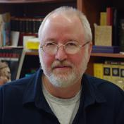 David K. Schneider, Associate Professor, UMass Amherst