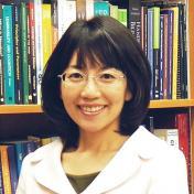 Yuki Yoshimura, Lecturer, UMass Amherst
