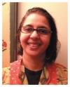 Deepika Marya