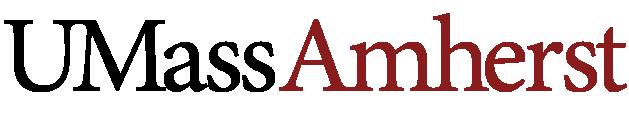 Short Wordmark