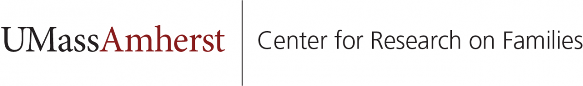 Family Center Horizontal Wordmark