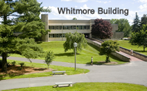 Whitmore Building
