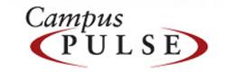 Campus Pulse