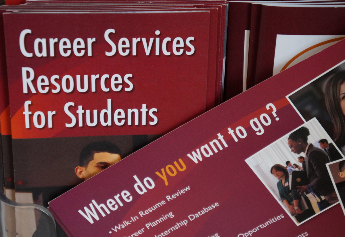 exploring careers career services amherst career exploration tools websites