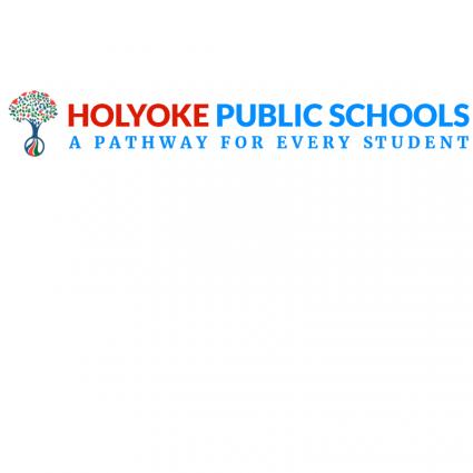 Holyoke Public Schools logo