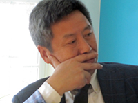 Rethinking education: A conversation with Dr. Yong Zhao   Center ...