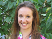 Kayla Boisvert