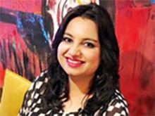 Madiha Noor