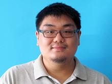 Chenyang Xu