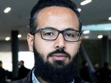 Hafez AbuAdwan