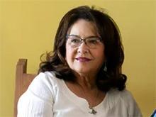 Jennie Campos