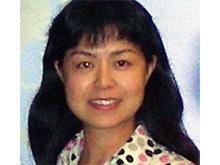 Haili Cheng