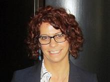 Joanie Cohen-Mitchell