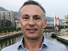 Marcel De Stefano
