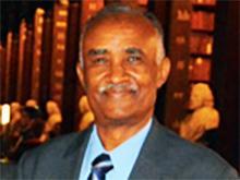 Mohamed Dirir