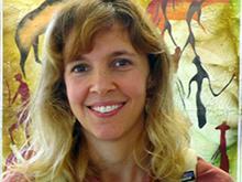 Jennifer Flemming