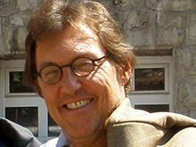 Rob Fuderich
