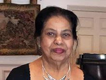 Jaya Gajanayake