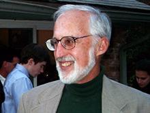 John D. Hatch