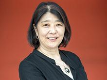 Yuri Kumagai