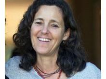 Ellen Licht