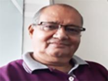 Kalyan Pandey