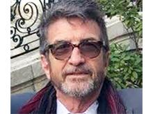 Doug Passanisi
