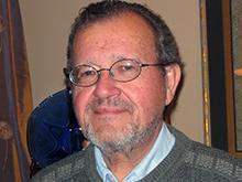 Julio Ramirez-de-Arellano