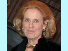 Susie Rauch