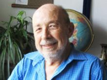 Silva-Juan Jose