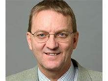Carl C. Stecker