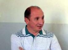 Tigran Tovmasyan
