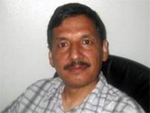 Mohammad Hossain Vahidi