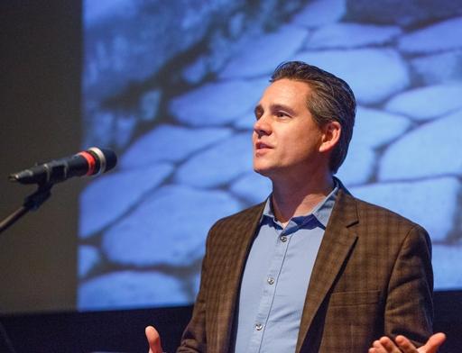 Eric E Poehler