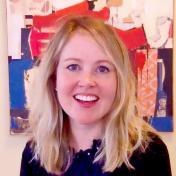 Lauren Caldwell, Department of Classics, UMass Amherst