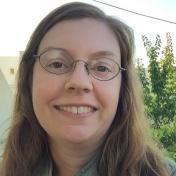 Shannon LaFayette Hogue
