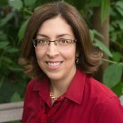Teresa Ramsby