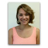 Alexina Aron, graduate student, UMass Amherst Department of Classics