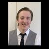 Andrew Morehouse, graduate student, UMass Amherst Department of Classics