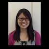 Caitlyn Yoshina, graduate student, UMass Amherst Department of Classics