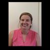 Emily Berardi, graduate student, UMass Amherst Department of Classics