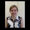 Kathleen Taylor, graduate student, UMass Amherst Department of Classics