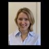 Olivia Blais, graduate student, UMass Amherst Department of Classics